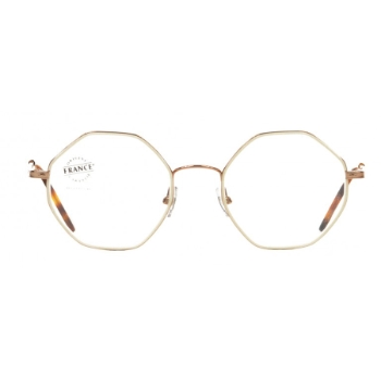 Pop by Roussilhe Binoche Eyeglasses